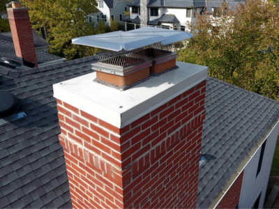 EVEREST ROOFERS SERVICES (1)