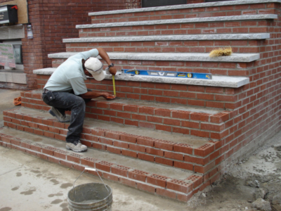 EVEREST ROOFERS SERVICES (2)