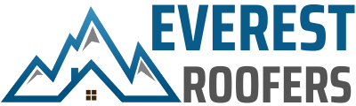 Everest Roofers - North Jersey Roofing, Chimney, Gutters and Masonry Professionals
